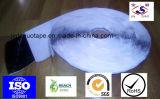 耐熱性溶媒ベースアクリルのアルミホイルテープ