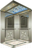 De Spiegel Ets Aksen hl-x-063 van de Lift van de Lift van de passagier