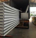 Pakhuis het van uitstekende kwaliteit van de Structuur van het Staal van de Brede Spanwijdte in China