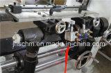 Cer-Standardplastikfilm-Zylindertiefdruck-Drucken-Maschine