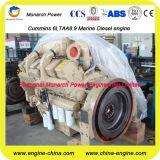 De Ce Goedgekeurde Dieselmotor van Cummins Kta38-780 voor Marine