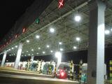 Alta illuminazione economizzatrice d'energia della baia del LED per l'applicazione dell'interno