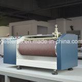 履物DINの研摩の試験装置(GT-KB03)