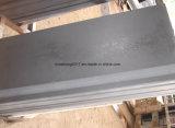 Grijs Licht Basalt/het Grijze Basalt van /Hainan van Tegels Hainan/van Plakken