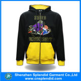 Different su ordinazione Kinds di Men Quality Plain Xxxxl Hoodies