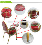 Hot Sale Islamic Muslim Prayer Chair