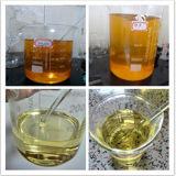 Poudre Primobolan Methenolone Enanthate de stéroïdes anabolisant de blanc de Methenolone Enant CAS 303-42-4