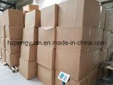 Sachet en plastique électronique de produits de cadeau de bulle de papier d'aluminium