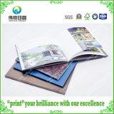 서비스, 두꺼운 표지의 책 책을 인쇄하는 책