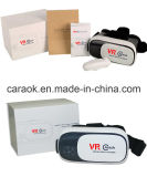 Most Popular Vr Box 3D Virtual Reality Glasses