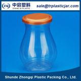 말리 과일을%s 음식 Grade Plastic Food Container