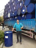 200L Chemical Oil Iron Drum