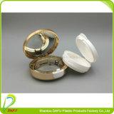 Coussin gonflable pour le design neuf Bb crème pour emballage cosmétique