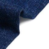 Tessuto del denim del poliestere dello Spandex del cotone per i jeans di modo