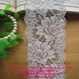 Sell caldo Elastic Lace per Garments Accessories