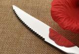 Qualität Cheap Edelstahl Fork und Spoon Knife Set