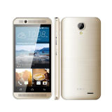 4.3 pollici Mtk6580 3G Mobile Phone con 4G Memory