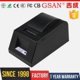 Impressoras térmicas da impressora pequena do recibo para a venda