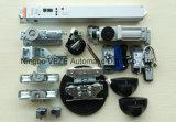 Система раздвижной двери Veze автоматическая (VZ-125)