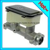 Auto cilindro maestro del freno de Jeep Grand Wagoneer 39413 Mc39223