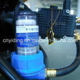 de Reinigingsmachine van de Hoge druk 125bar/1800psi 9.2L/Min (ydw-1016)