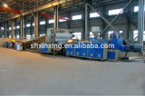 Sale를 위한 PMMA Sheet Making Machine