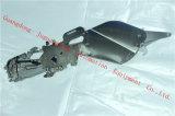 Câble d'alimentation de Juki Af 8X2mm pour le prix de gros de machine de Juki SMT