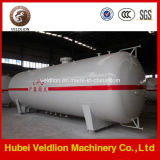 Бак для хранения ASME 50000L/50cbm LPG
