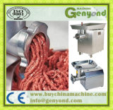 Hacher le hachoir de machine de viande