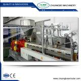 외부 섬유 출력 Lft-G 생산 라인