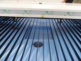 Cortadora de madera/de acrílico del grabado del laser del CNC del CO2