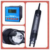 Phg-2091 industriële Online pH Meter