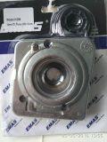 チェーンソーH281/288のための環状バッファ