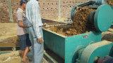 중국제 싼 가격 진공 벽돌 만들기 기계