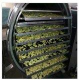 Macchina di vendita suggerita della liofilizzazione di vuoto della verdura e della frutta