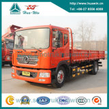 Dfca Cummins 16 Ton 4X2 Cargo Truck