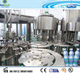 Full Auto Mineral e Pure Water Filling Machine in Hot Sales