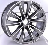 оправы колеса автомобиля Aftermarket 14-22inch