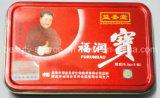 Furunbao Best Sex Medicine per Men Penis Enlarger