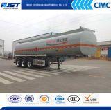 18.6m3 Corrion Liquid Tank Semi Trailer/Chemical Tank