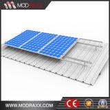 좋은 가격 간이 차고 태양 설치 장비 (GD943)