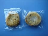 Máquina de empacotamento do biscoito (UMG250)
