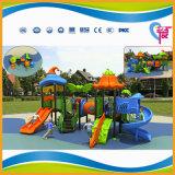 Горячая продавая спортивная площадка детей напольная для сбывания (A-15088)