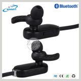 2015 de Hoofdtelefoon van de Sport van Bluetooth van de Kwaliteit Bset voor Slimme Telefoons