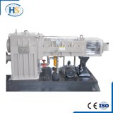 Attrezzo Box per Single Screw Extruder