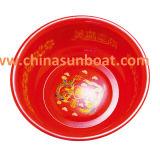 Sunboat épaississent le bassin d'émail de lavabo de bassin d'émail de chauffage au gaz