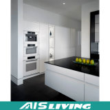 ホーム家具の現代食器棚(AIS-K003)