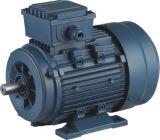 Motor eléctrico inferior de la revolución por minuto 110V 220V 240V 37m m de la alta torque