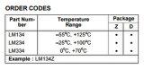 Transistor spécialisé Texas Instruments de composante électronique de triode de détecteur