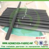Благоприятная Анти--UV Nonwoven ткань для урожаев крышки
